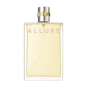 CHANEL ALLURE EDT FOR WOMEN 1