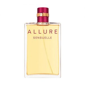 CHANEL ALLURE SENSUELLE EDP FOR WOMEN 1