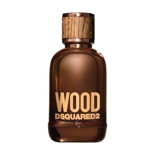 DSQUARED2 WOOD EDT FOR MEN 1