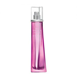 GIVENCHY VERY IRRESISTIBLE EDP FOR WOMEN 1