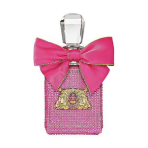 JUICY COUTURE VIVA LA JUICY LIMITED EDITION PURE PARFUM FOR WOMEN 1