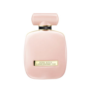 NINA RICCI ROSE EXTASE EDT SENSUELLE FOR WOMEN 1