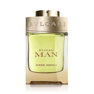 BVLGARI MAN WOOD NEROLI EDP FOR MEN 1