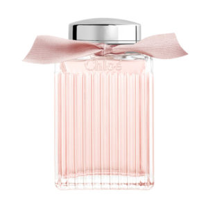 CHLOE L'EAU EDT FOR WOMEN