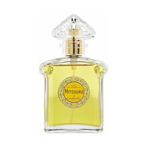 GUERLAIN MITSOUKO EDP FOR WOMEN 1