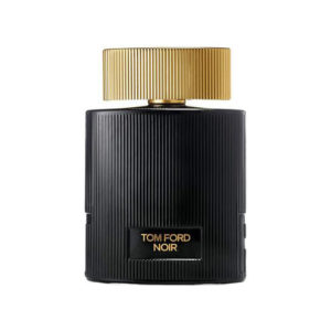 TOM FORD NOIR POUR FEMME EDP FOR WOMEN 1
