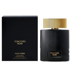 TOM FORD NOIR POUR FEMME EDP FOR WOMEN