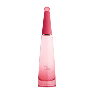 ISSEY MIYAKE L'EAU D'ISSEY ROSE