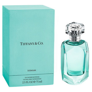 TIFFANY & CO. INTENSE EDP FOR WOMEN