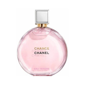 CHANEL CHANCE EAU TENDRE EDP FOR WOMEN 1