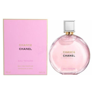 CHANEL CHANCE EAU TENDRE EDP FOR WOMEN