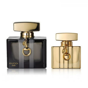 GUCCI OUD EDP   PREMIERE EDP GIFT SET FOR WOMEN 1