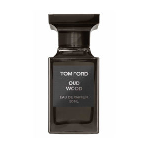 TOM FORD OUD WOOD EDP FOR UNISEX 1