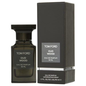 TOM FORD OUD WOOD EDP FOR UNISEX
