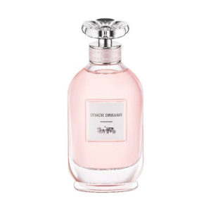 COACH DREAMS EDP FOR WOMEN 1