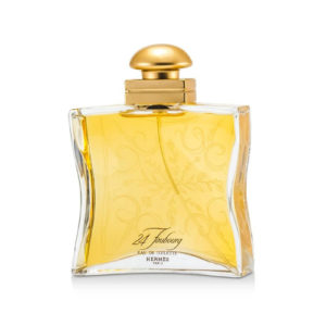 HERMES 24 FAUBOURG EDT FOR WOMEN 1