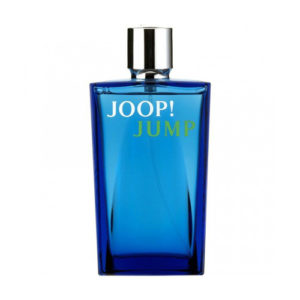 JOOP! JUMP EDT FOR MEN 1