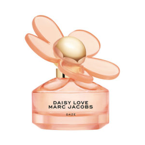 MARC JACOBS DAISY LOVE DAZE EDT FOR WOMEN 1