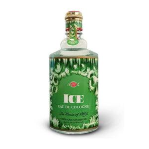4711 ICE EDC FOR UNISEX 1