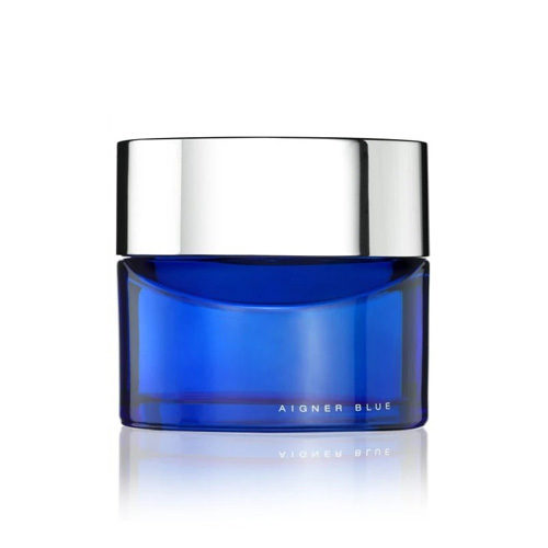 AIGNER BLUE EDT FOR MEN 1