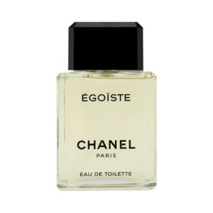 CHANEL EGOISTE POUR HOMME EDT FOR MEN 1