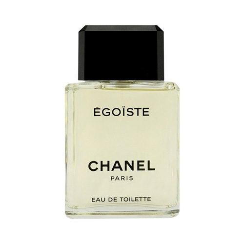 CHANEL EGOISTE POUR HOMME EDT FOR MEN 1