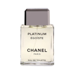CHANEL PLATINUM EGOISTE POUR HOMME EDT FOR MEN 1