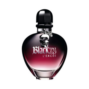PACO RABANNE BLACK XS L'EXCES FOR HER EDP FOR WOMEN1