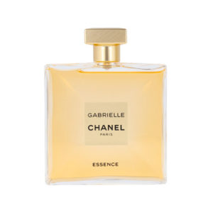 CHANEL GABRIELLE ESSENCE EDP FOR WOMEN 1