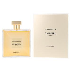CHANEL GABRIELLE ESSENCE EDP FOR WOMEN
