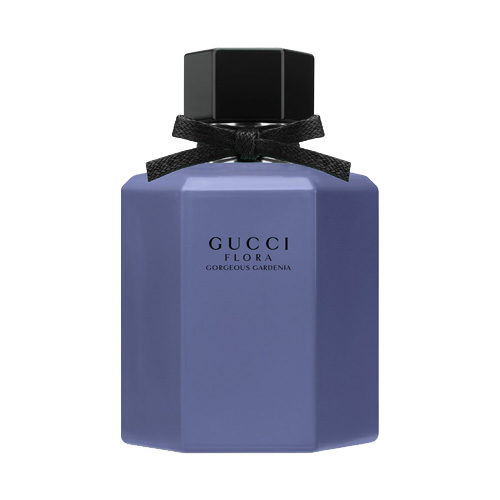GUCCI FLORA GORGEOUS GARDENIA LIMITED EDITION 2020 EDT FOR WOMEN