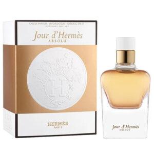 HERMES JOUR D'HERMES ABSOLU EDP FOR WOMEN