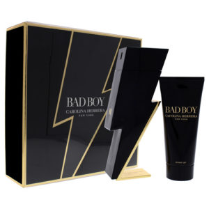 CAROLINA-HERRERA-BAD-BOY-2-PCS-GIFT-SET-FOR-MEN