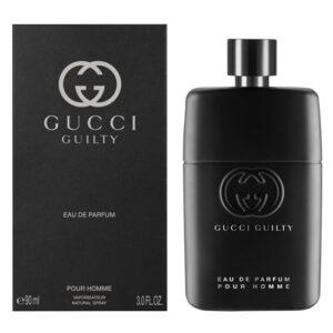 GUCCI-GUILTY-POUR-HOMME-EDP-FOR-MEN