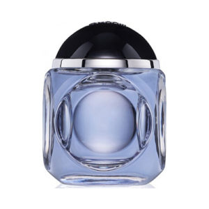 DUNHILL CENTURY BLUE EDP FOR MEN