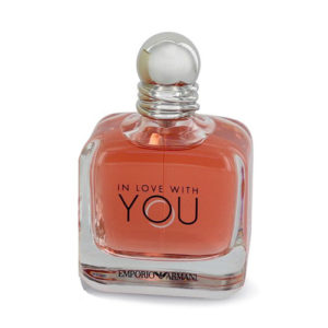 EMPORIO ARMANI IN LOVE WITH YOU EDP FOR WOMEN1