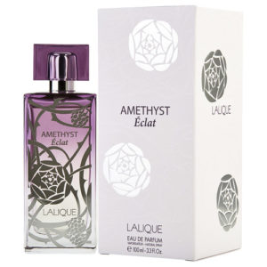 LALIQUE AMETHYST ECLAT EDP FOR WOMEN1