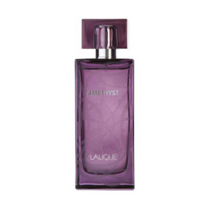 LALIQUE AMETHYST EDP FOR WOMEN1