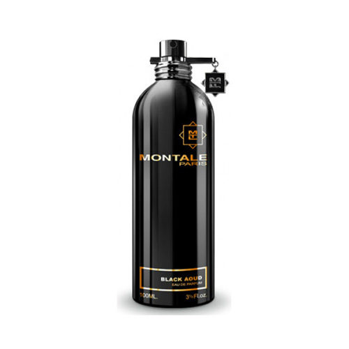 MONTALE BLACK AOUD EDP FOR UNISEX1