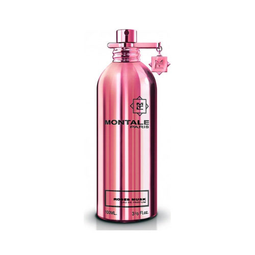 MONTALE ROSES MUSK EDP FOR WOMEN1