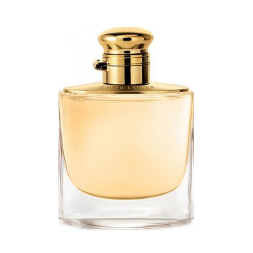 RALPH LAUREN WOMAN EDP1