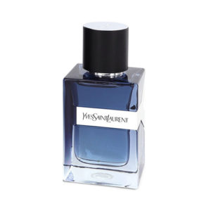 YSL Y LIVE EDT INTENSE FOR MEN12