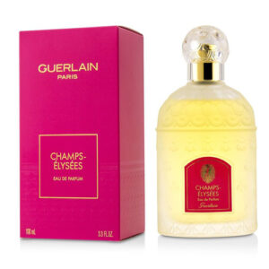 Guerlain Champs Elysees EDP for Women1