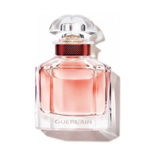 GUERLAIN MON GUERLAIN BLOOM OF ROSE EDP FOR WOMEN32