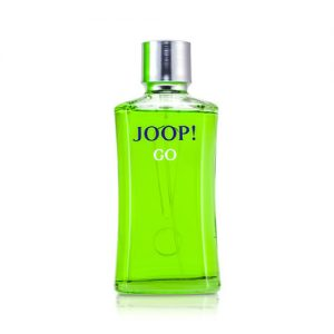 JOOP! GO EDT FOR MEN12311