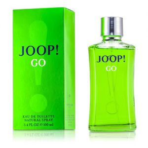 JOOP! GO EDT FOR MEN12312321
