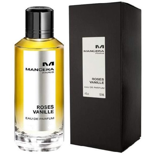 MANCERA ROSES VANILLE EDP FOR WOMEN1