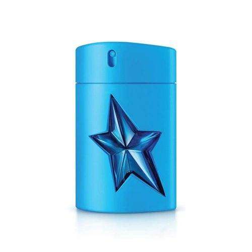 THIERRY MUGLER ANGEL ULTIMATE EDT FOR MEN1