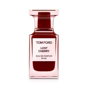 TOM FORD LOST CHERRY EDP FOR UNISEX1