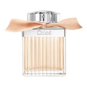 CHLOE ROSE TANGERINE EDT FOR WOMEN1